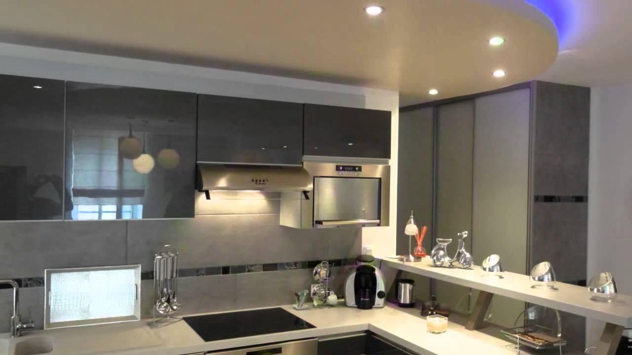 location appartement MONTLUCON 03 sans frais dagence Logement  louer du studio au F5  YouTube