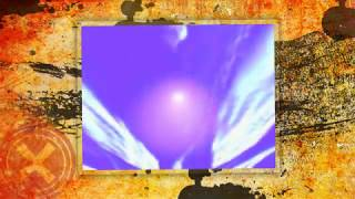 Riddim 3: Ganjaman feat. Junior Randy - Sonne (German Reggae)