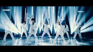 三代目 J Soul Brothers from EXILE TRIBE feat. Yellow Claw / RAINBOW - Special Live Performance -