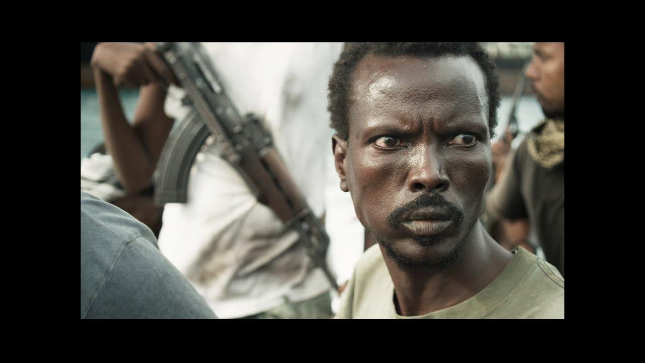 somaliska pirater