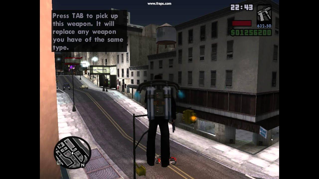 Psvita gta liberty city stories gameplay youtube.