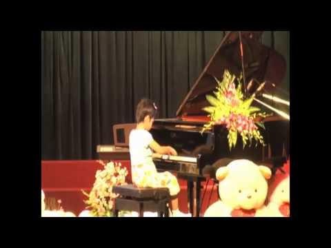 tìm lớp học đàn piano organ hè 2013 khu vực quân tây hồ 094 68 369 68