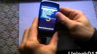 Huawei U8666 Ascend Y201 (MTS Fit) - Pазлочка от Oператора, Unlocking(Если ваш телефон заблокирован под оператора и работает только с одной сим-картой или не работает с сим-карт..., 2014-01-26T20:25:08.000Z)