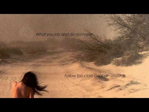 Ben Harper Diamonds On The Inside Lyrics HD