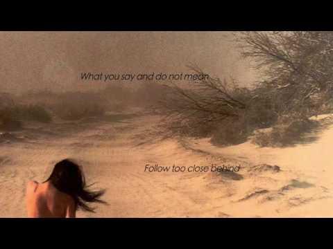 Ben Harper - Diamonds On The Inside Lyrics HD