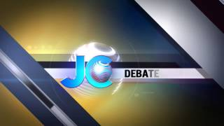 554feaf3afc56 JC Debate sobre Reciclagem de Lixo