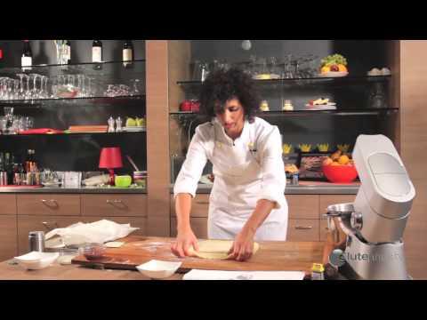 Easy Food Croissant Italiano