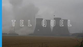 La démolition « explosive » de 4 tours de refroidissement d'une centrale électrique britanniqu