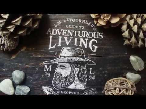 Yellowstone:  A True Adventure