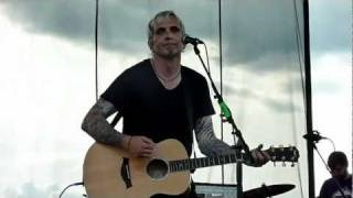 Everclear - Brown Eyed Girl