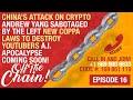 Noimee Pondang Reyes - YouTube