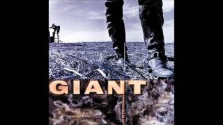 Watch Giant Hold Back The Night video
