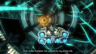 Miner Wars 2081 (Ролик)