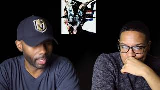 Download Slipknot - Gently (REACTION!!!) Mp3 and Videos