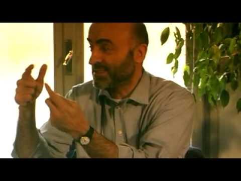 Ivano Marescotti - Giovani Carini e Cooperatori