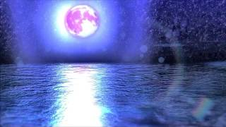 月の魔力を最大限に活性化し あたのそれぞれの運勢を高みへと引き上げま...