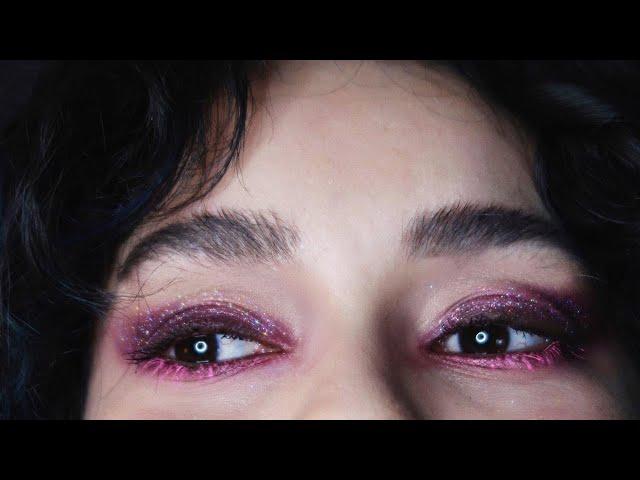 MAQUIAGEM NOS TEMPOS ATUAIS | biossegurança na maquiagem [Covid-19]