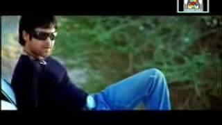 Hibakki Janassi The Killer hindi Movie Song