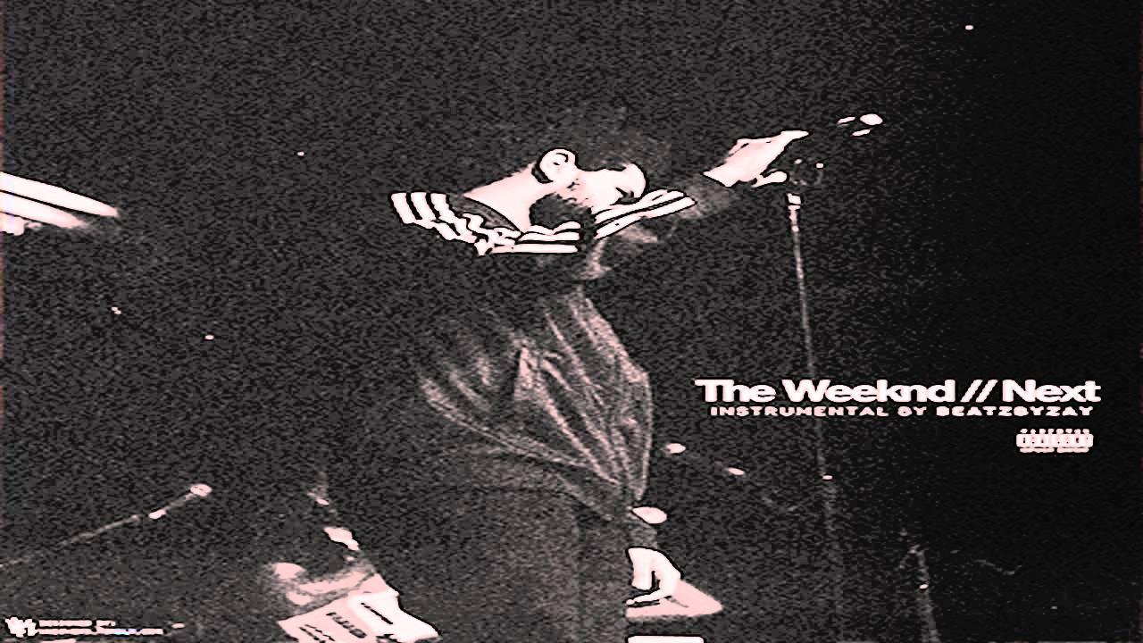 the-weeknd-next-instrumental-mrmusicinstrumentals