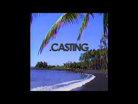 .CASTING - Mix 4 AMDISCS - 2014