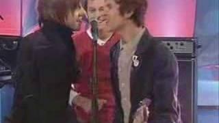 Memory Lane - McFly