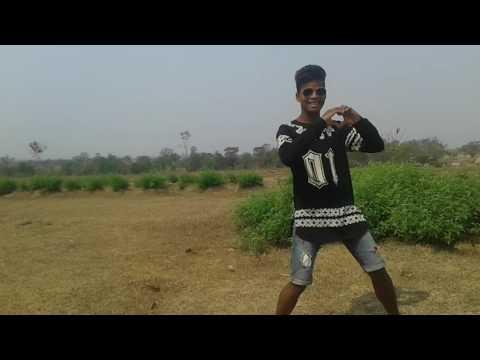 Comadey dance..dil sambhal ja zara... HD...