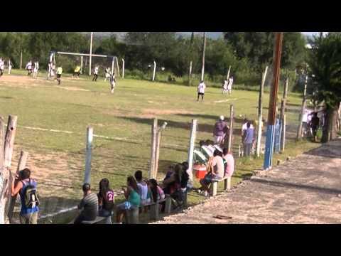 Primera edición de El Deportivo Tv. (PT Deportivo Casa Grande vs. Benjamín Matienzo de Soto)