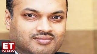 Jyotivardhan Jaipuria of Valentis Advisors speaks on NBFC's slowdown
