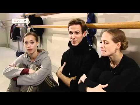 Seit 50 Jahren tanzt das Stuttgarter Ballett an der Weltspitze | Kultur.21
