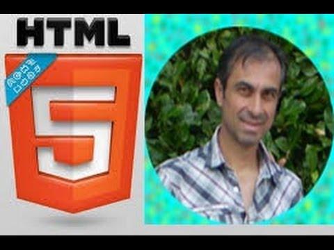 програмиране с Html5, урок 2  (CSS)