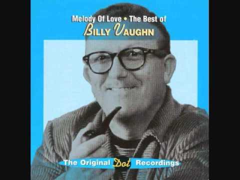 Billy Vaughn - The Sundowners (1960)