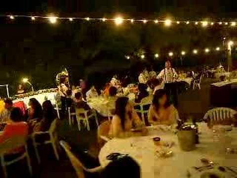 Usrc wedding bands