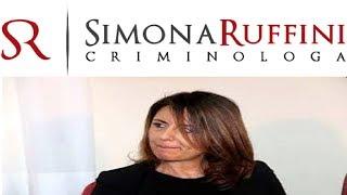 Gli Strumenti Del Criminologo: Il Caso Di Laura Siani # 1 - Errore Della 'tunnel Vision'