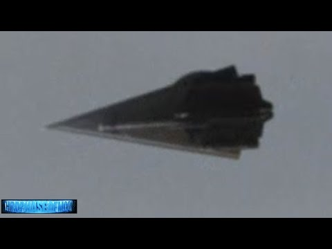 [BEST UFO DOCUMENTARY] Over 30 UNEXPLAINED UFO Videos 2014 C