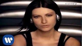 Laura Pausini - Surrender - Video clip
