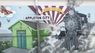 Appleton City, Missouri