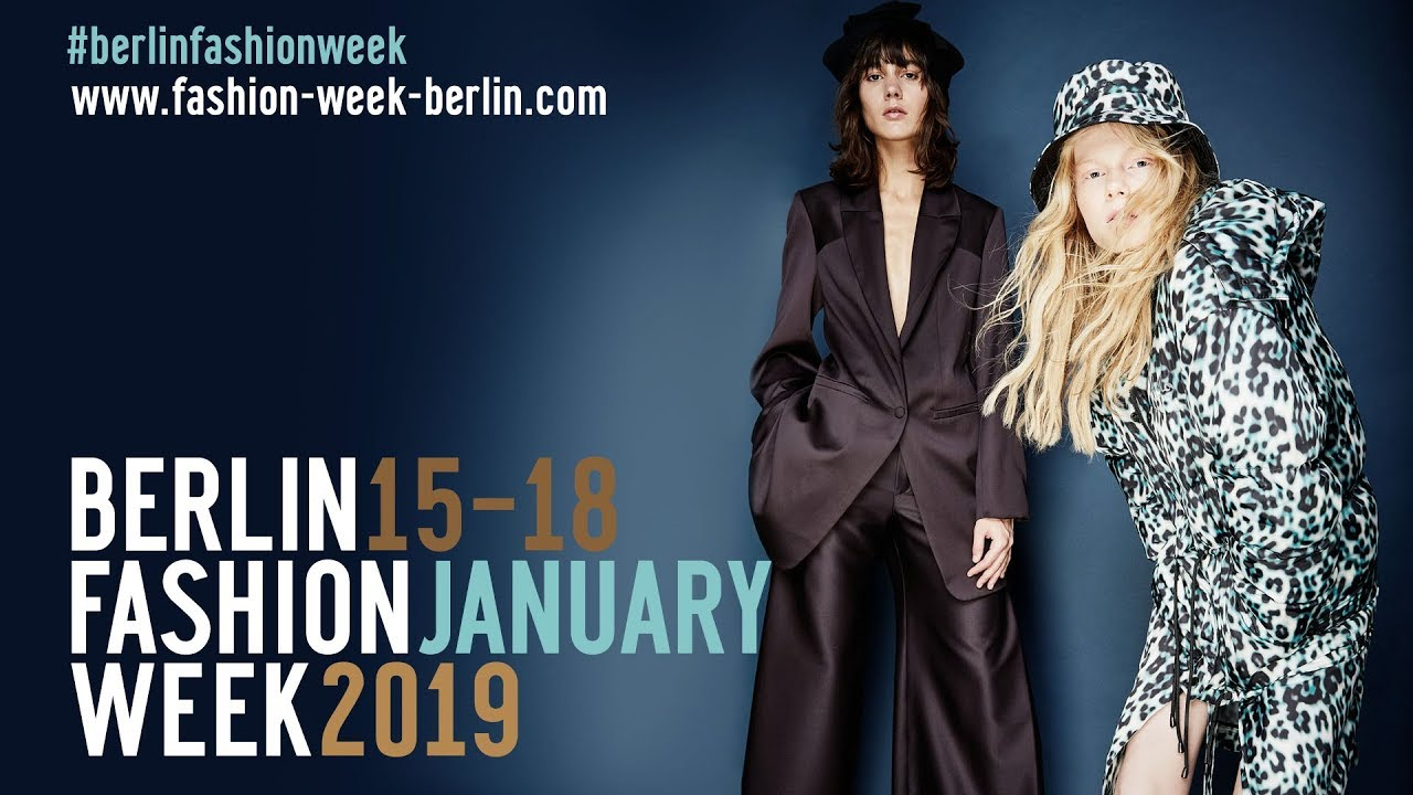 limited guantity casual shoes finest selection Berlin Fashion Week | Berlin Fashion Week