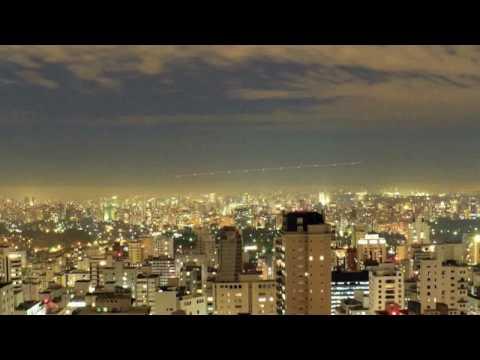 San Paolo - Brasile