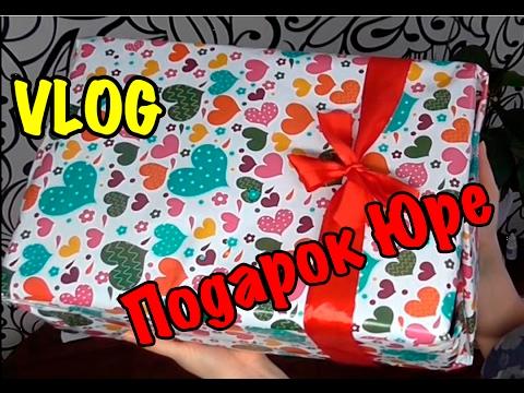 Москва упаковка подарков недорого
