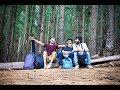 Theeraa Vaanam ( Musical Video ) Whatsapp Status Video Download Free