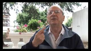 """""""Un Giorno qualunque di Ottobre"""" (docufiction sui 54 Martiri di Bellona) - regia Luigi Nappa"""