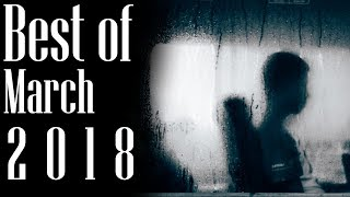 Best of March 2018 (Huge Story Collection) | Mr. Davis
