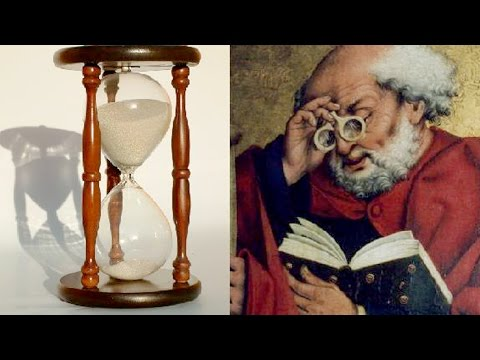 10 Great Inventions of the Middle Ages || Pastimers