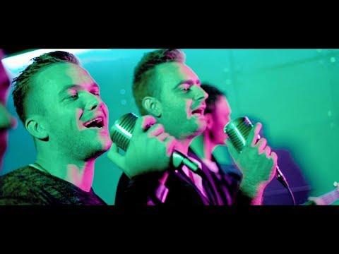 Luka Basi & Ljubavnici - Moja (Official Video)