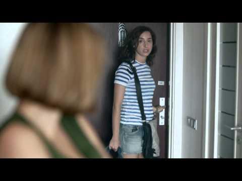 Сладкая жизнь 3 сезон 4 серия анонс смотреть онлайн