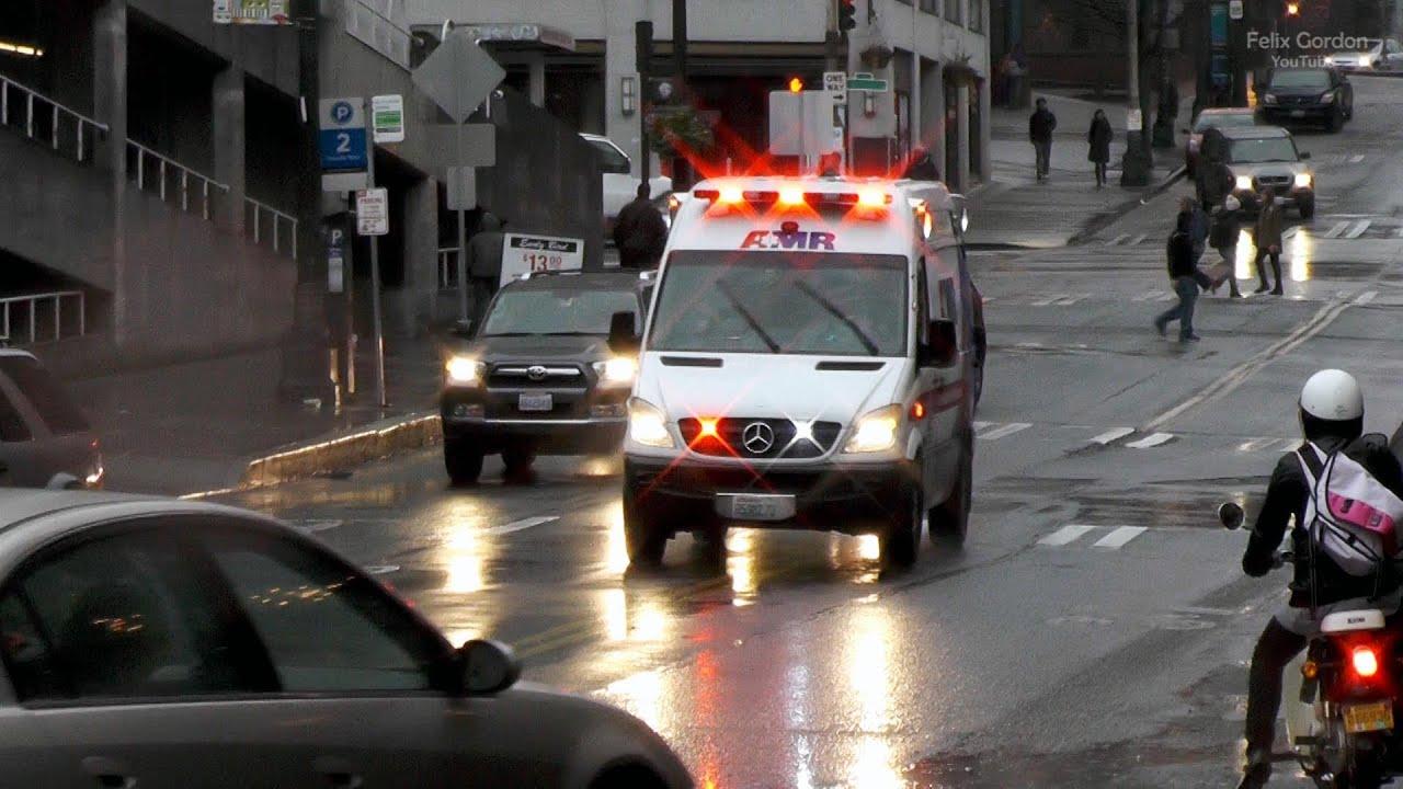 Ca ambulance drivers license practice test amrit