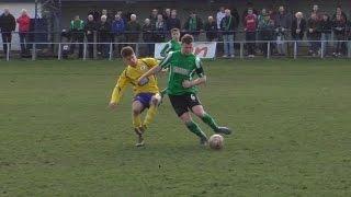 Bacup & Rossendale Borough F.C. (1,730)