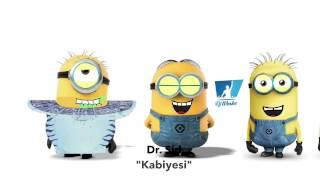 Woske Shorts: Dr. Sid Kabiyesi