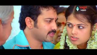 Non Stop Jabardasth Comedy Scenes || Latest Telugu Movies Comedy Scenes || #TeluguComedyClub