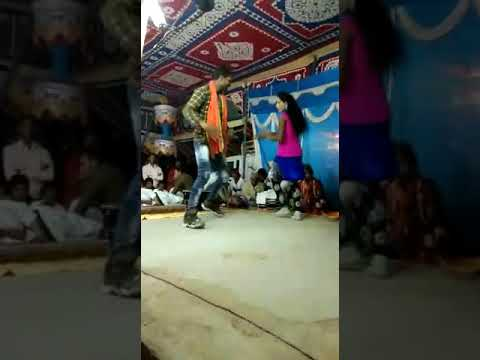 Super Start Dance Hai Dono Endgetar Bhojpuri Mast Dance